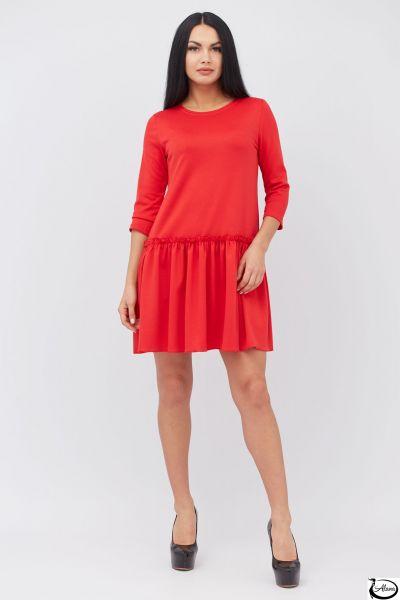 Платье AL-15183