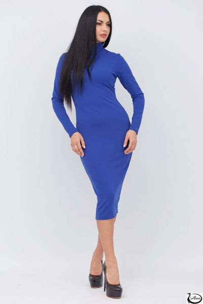 Платье AL-15186