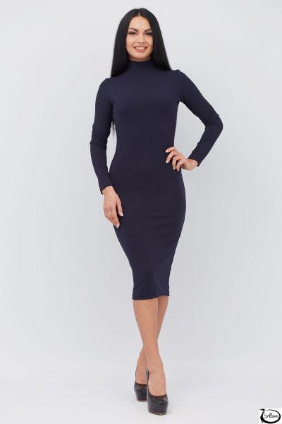 Платье AL-15186/1