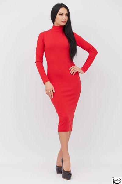 Платье AL-15186/3