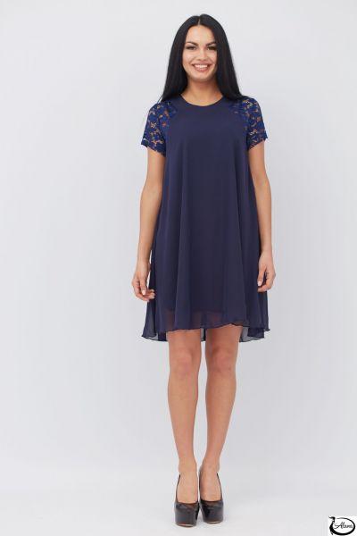 Платье AL-15190