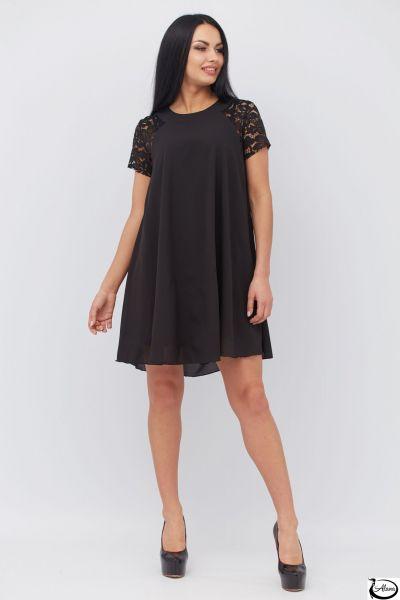 Платье AL-15190/1