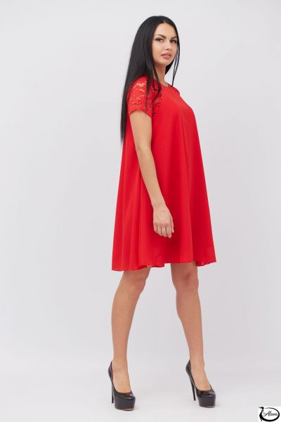 Платье AL-15190/3