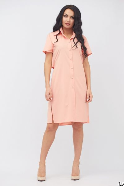 Платье AL-15199/1
