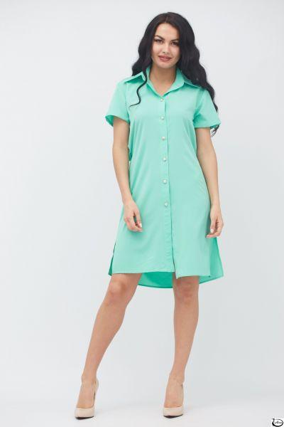 Платье AL-15199/4