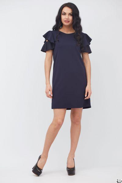 Платье AL-15200