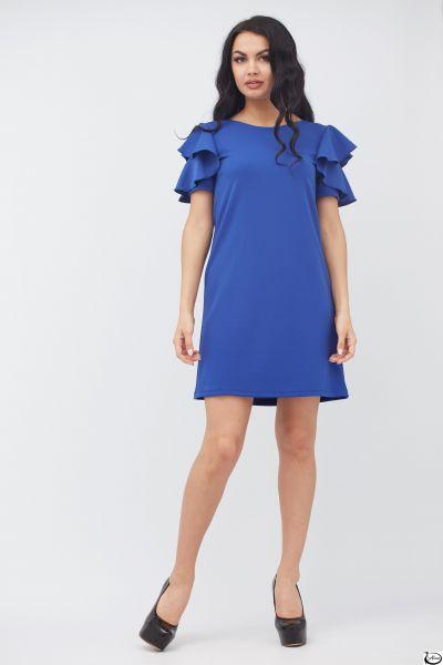 Платье AL-15200/1