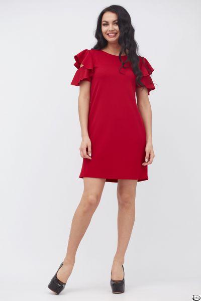 Платье AL-15200/4