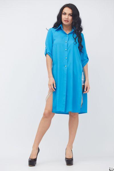 Рубашка AL-15201/1