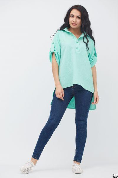 Рубашка AL-15203/1