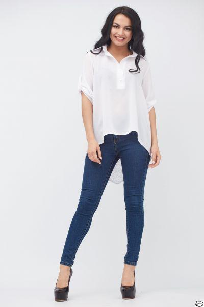 Рубашка AL-15204/3
