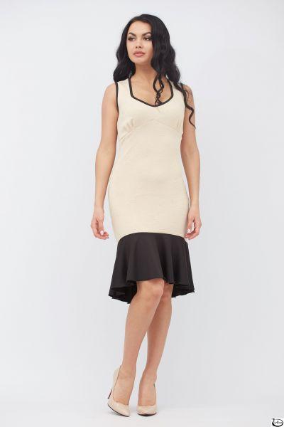 Платье AL-15209/3