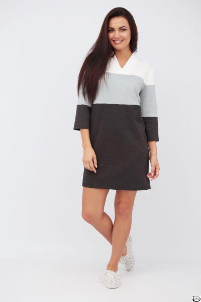 Платье AL-15229