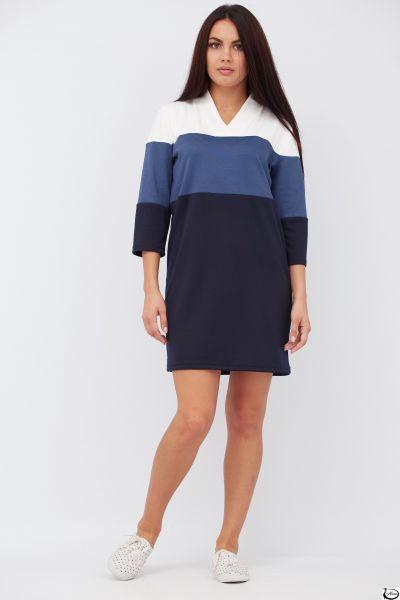 Платье AL-15229/1