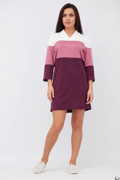 Платье AL-15229/4