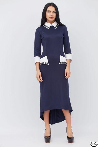 Платье AL-15235
