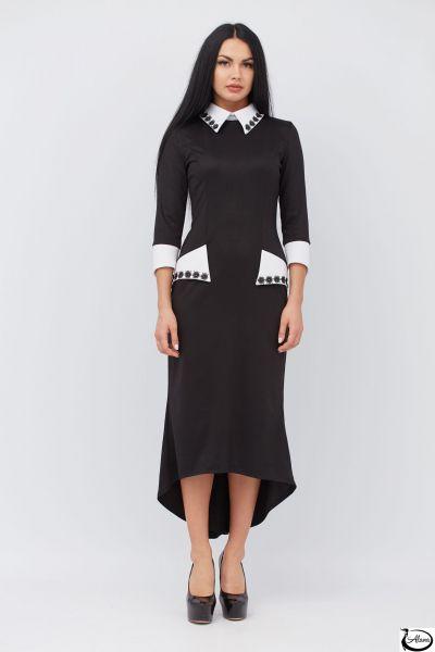 Платье AL-15235/1
