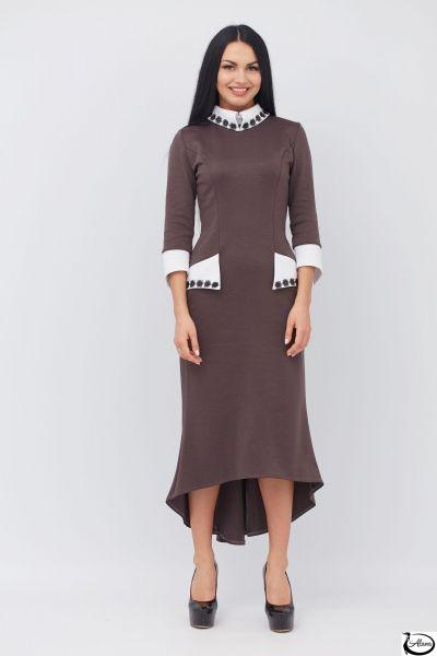 Платье AL-15235/3