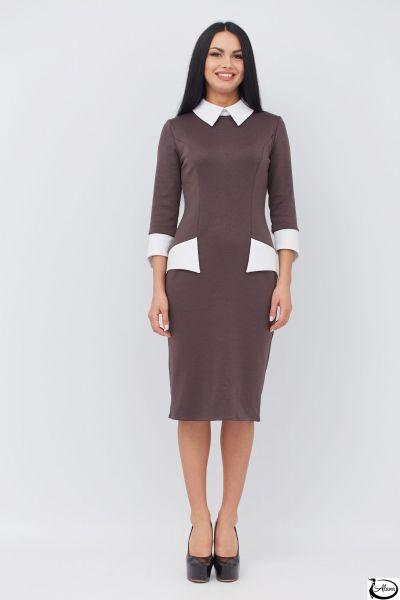 Платье AL-15236