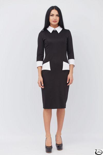 Платье AL-15236/1