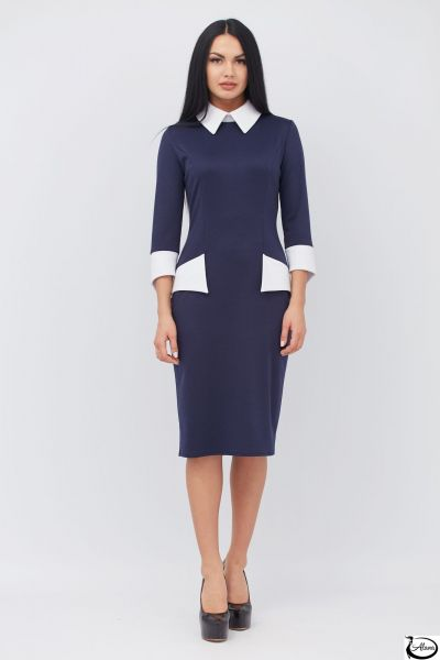 Платье AL-15236/3