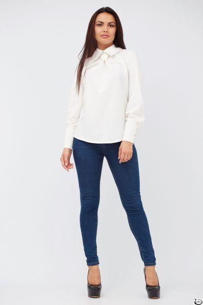 Рубашка AL-15237/3