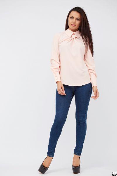 Рубашка AL-15237/4