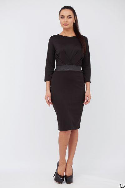 Платье AL-15240