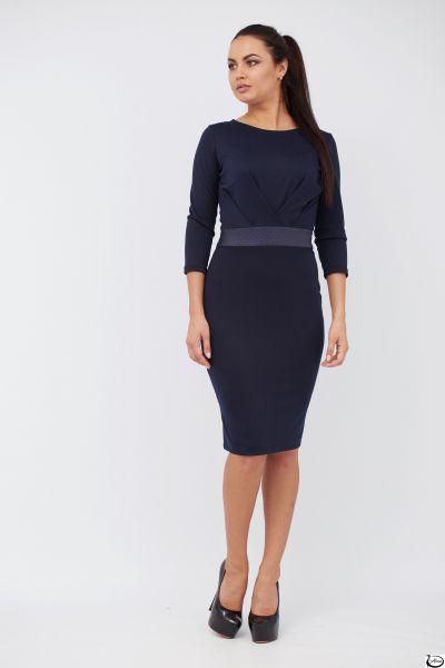 Платье AL-15240/1