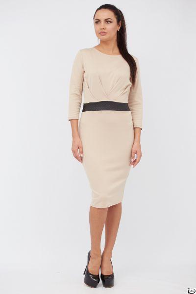 Платье AL-15240/3