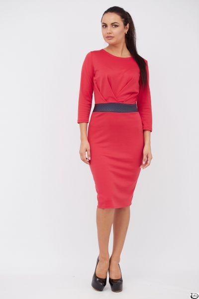 Платье AL-15240/4