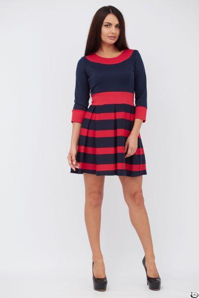 Платье AL-15241