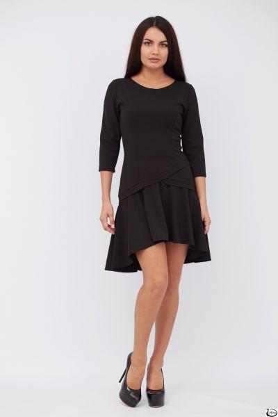 Платье AL-15243