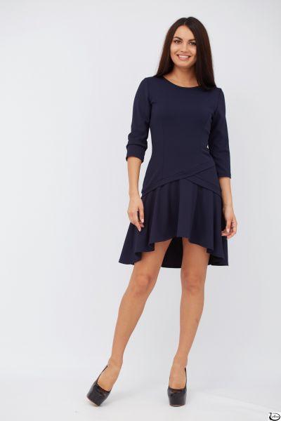 Платье AL-15243/1