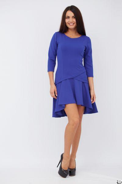 Платье AL-15243/3