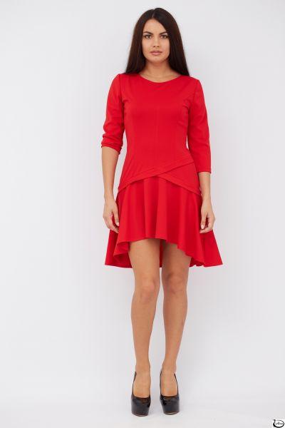 Платье AL-15243/4