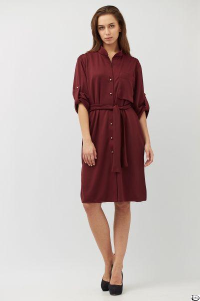 Платье AL-15258