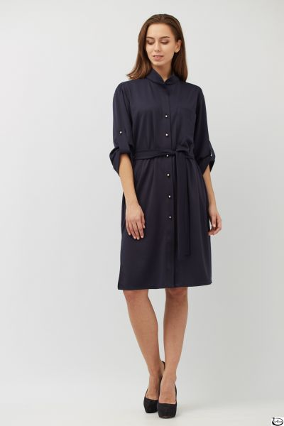 Платье AL-15258/1