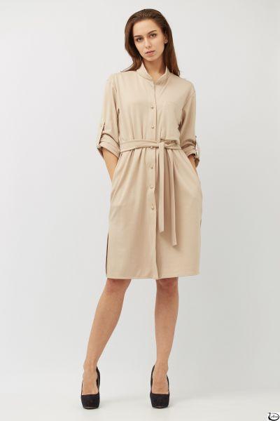 Платье AL-15258/3