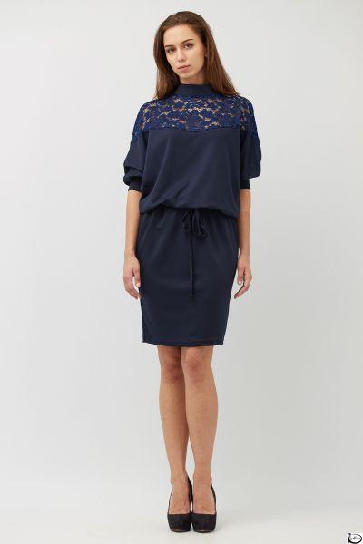Платье AL-15267