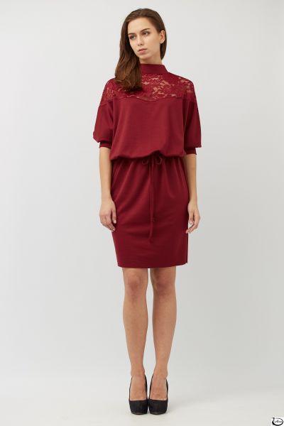 Платье AL-15267/1