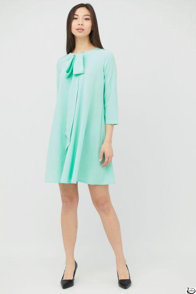 Платье AL-15284