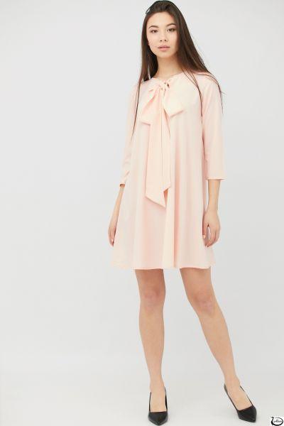 Платье AL-15284/1