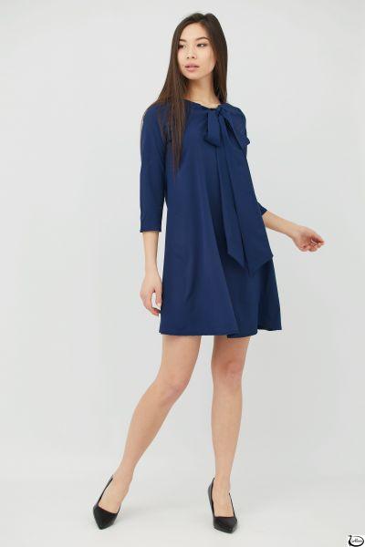 Платье AL-15284/4