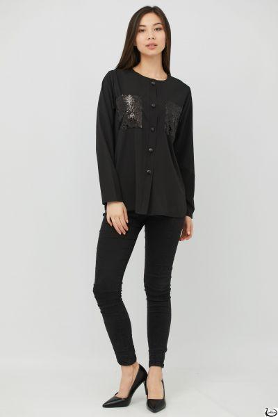 Рубашка AL-15285