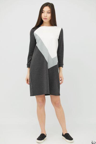 Платье AL-15303
