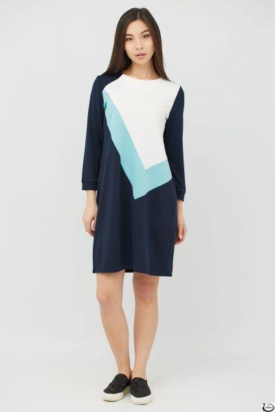 Платье AL-15303/1