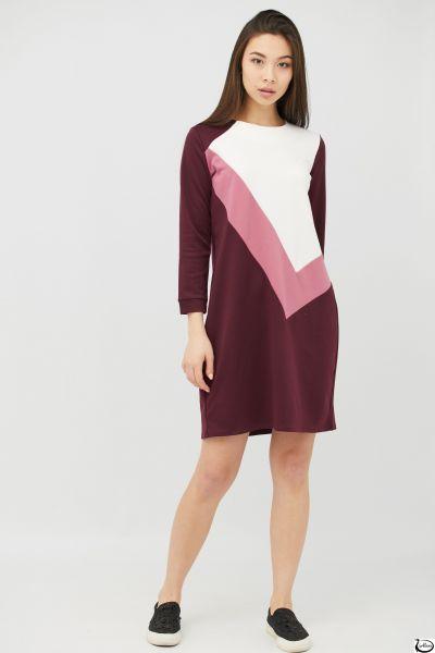 Платье AL-15303/3