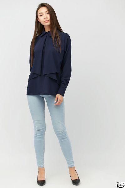 Рубашка AL-15305
