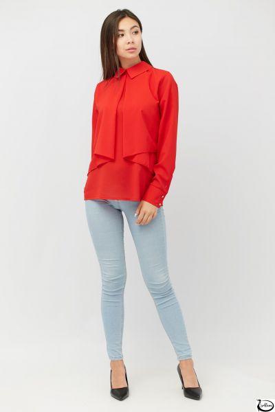 Рубашка AL-15305/1